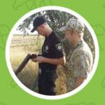 Наказания и штрафы за незаконную охоту